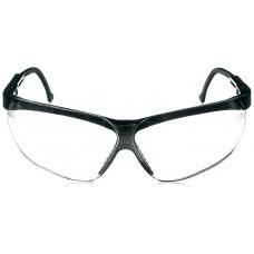 Óculos de Proteção de Disparo Genesis