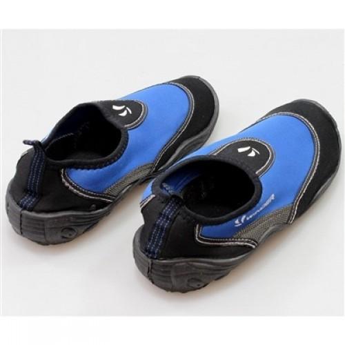Sapatilha Acqua Shoe Winder - Fun Dive