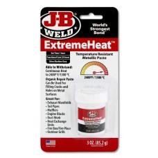 Cola JB Weld ExtremeHeat