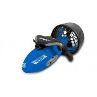 Propulsor de mergulho Yamaha Seascooter RDS250