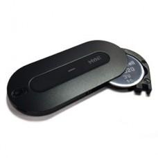 Gps Localizador De Objetos E Outras Funções Mynt Bluetooth