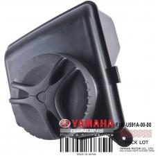 Porta Objetos Para Jet Yamaha Fx Original Pronta Entrega
