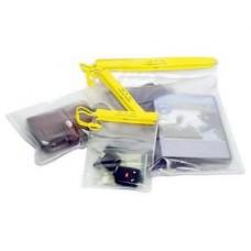Bolsa Estanque Kit Com 3 A Prova D'agua Nautika