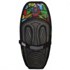 Prancha De Kneeboard Body Glove Manta A Pronta Entrega