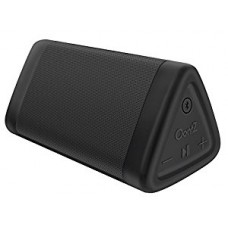 Oontz Caixa De Som Bluetooth - Resistente a água