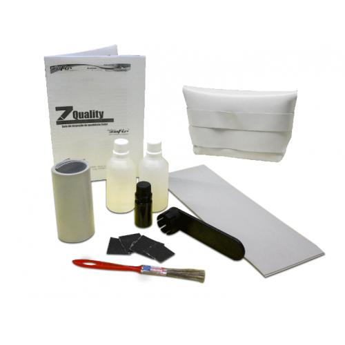 Kit Reparo Zefir