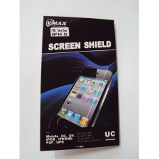 Película Screen Shield Vmax