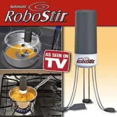 Agitador de Molhos Automatico RoboStir Original