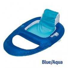 Poltrona Flutuante com Espreguiçadeira Reclinavel Swimways