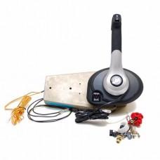 Remote Control Box 4000 Gen II Mercury Part # 883710A02
