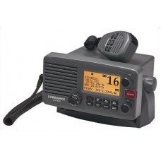 Radio VHF Lowrance LVR-880