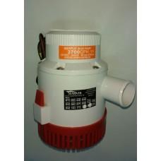 Bomba De Porao Seaflo 3700 Gph -13875 Litros Hora 12v