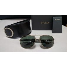 Óculos De Sol Bvlgari - Bv5028