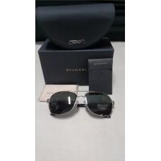 Óculos De Sol Bvlgari 5023