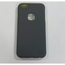 Cellairis Case Iphone 6 Plus/ 7 Plus - Cinza/verde