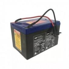Bateria Eletrica para Seascooter Yamaha e Seadoo