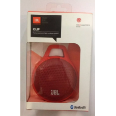 Caixa De Som Jbl Micro Wireless