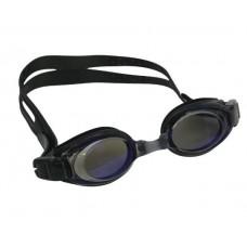 Oculos de Natacao Astro - Nautika