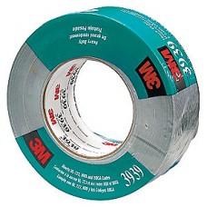 Fita Silver Tape Tartan 3939 Prata 48mm x 54,8