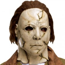 Máscara  Michael Myers Halloween