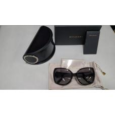 Óculos De Sol Bvlgari - Bv8078