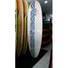 Prancha Stand UP Paddle 10'