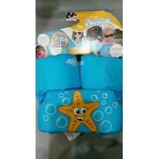 Boia Infantil Life Jacket