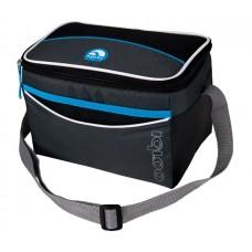 Cooler Bolsa Térmica Tech Soft 12 - 9L Igloo