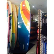 Prancha Stand UP Paddle 10'8