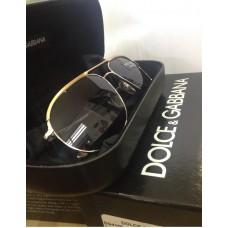 Óculos De Sol Dolce & Gabbana 024/8g