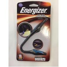 Energizer Luz Led De Clip