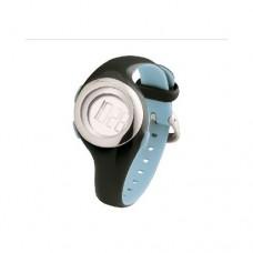 Relógio Nike Triax Swift Sync Digi Wc0043