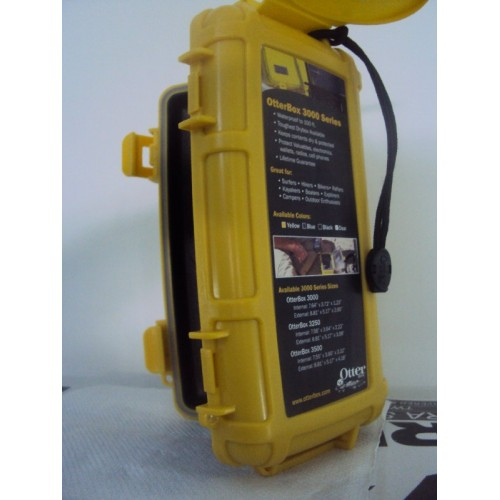 CASE - OTTERBOX 3000 Series