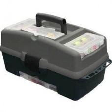 Caixa Multibox Mb2 Nautika