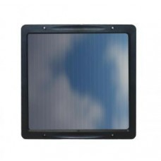 Carregador Solar - Sun Film 5w