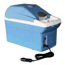 Cooler Termoelétrico 12v 8litros