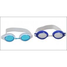 Óculos de Natação Century - Nautika