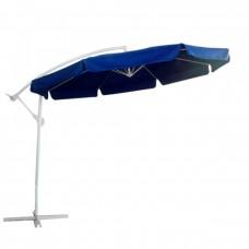 Ombrelone Malaga 300 Azul Nautika