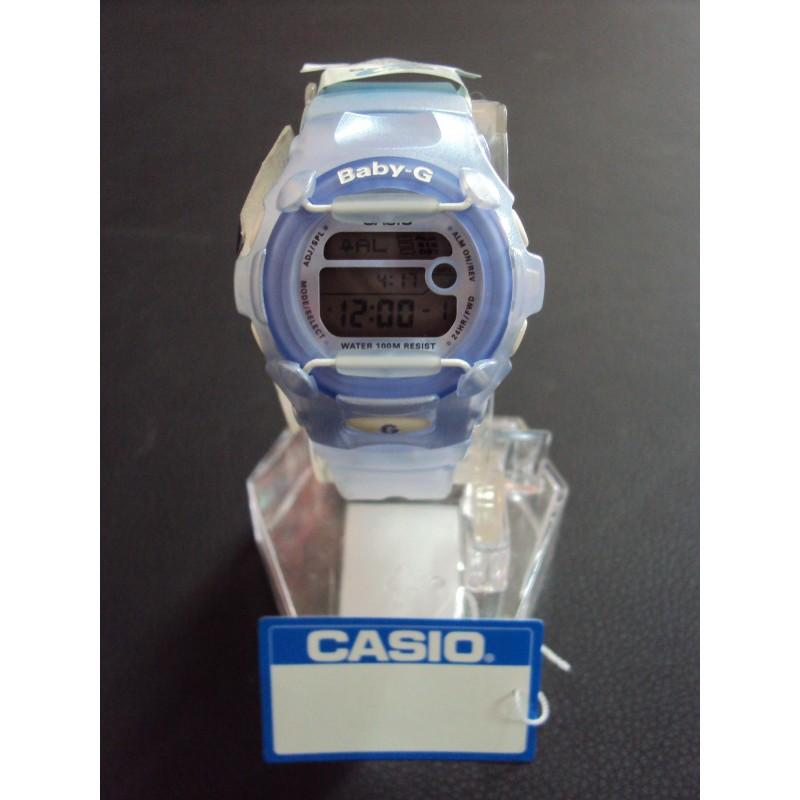 c41c8af6894 RELOGIO CASIO BABY G BG-158