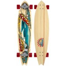 Skate Sector 9 Fiji