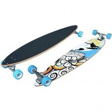 Skate Atom Pintail