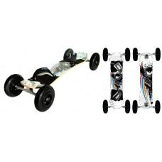 Skate Atom 90 Montain Board