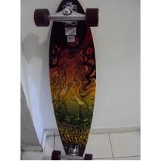 Skate Longboard Sector 9 Seeker
