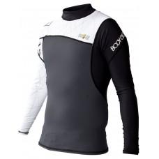 Blusa De Lycra Com Proteção Uv - Body Glove