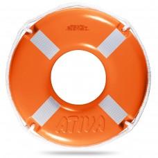Bóia Circular Ativa Classe II 50cm