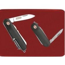 Canivete Knife Nautika
