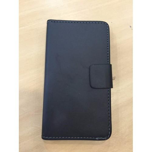 Case Estilo Carteira Para Sony Xperia P Kwmobile