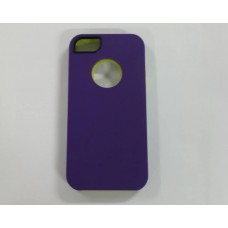 Cellairis Case Iphone 5 / 5s - Roxo/verde