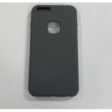 Cellairis Case Iphone 6 Plus/ 7 Plus - Cinza/preto