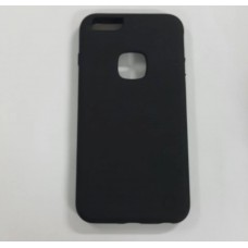 Cellairis Case Iphone 6 Plus/ 7 Plus - Preto/preto